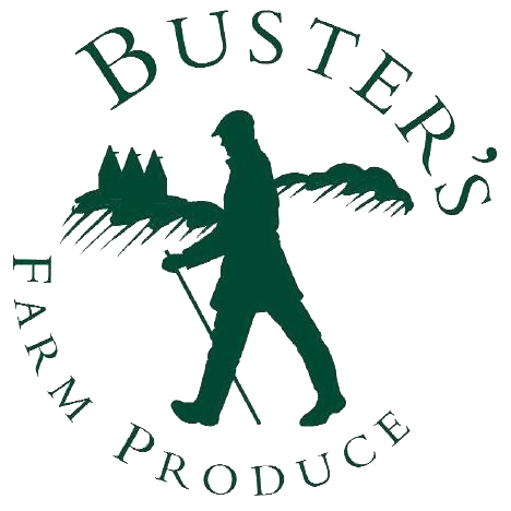 Busters Farm Produce